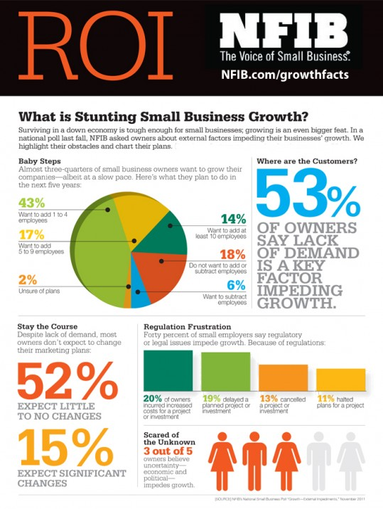 what-is-stunting-small-business-growth_502916fdc1b91_w539