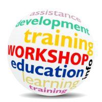 workshops_147488846